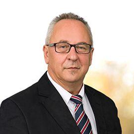 Neue Bekanntschaften Rankweil Nussbach Partnervermittlung